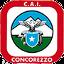 Cai Concorezzo